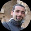 Javier Candial Hernando Avatar