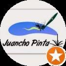juanchopinta1 Avatar
