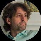 Alfonso Miguel Sánchez Vicente Avatar